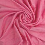 BIO Bambusová osuška, pink / růžová T-TOMI Accessories s.r.o.