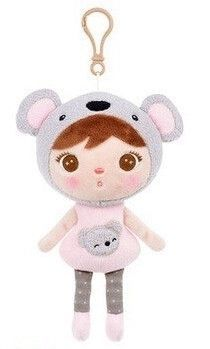 Me Too MINI Panenka Koala 18 cm