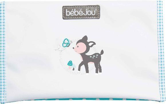 Bébé Jou Pouzdro na plenku Bambi Bébéjou