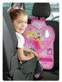 Kapsář do auta Disney Winnie The Pooh KAUFMANN