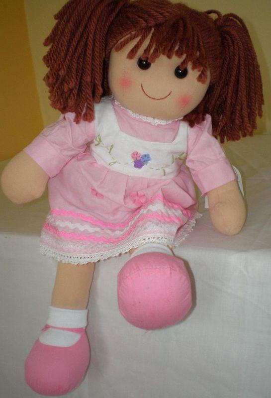 Teddykompaniet panenka Soňa Teddy Kompaniet