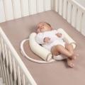 Babymoov ergonomická podpěrka CosyPad