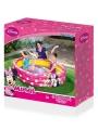 Dětský nafukovací bazén Bestway Minnie